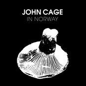 In Norway