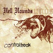 Hell Hounds