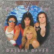 Dallas Diver (disc 1)