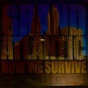 How We Survive