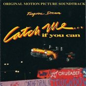 Catch Me If You Can - Original Motion Picture Soundtrack