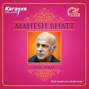 MAHESH BHATT VOL-4