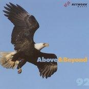Above & Beyond (Multimedia)