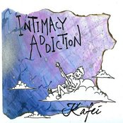 Intimacy Addiction