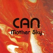 1971: Mother Sky, Berlin