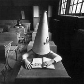 The Dunce Cap Rebellion