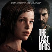 The Last of Us™ Original Soundtrack