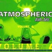 Atmospheric Drum & Bass, Volume 4 (disc 1)