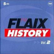Flaix History, Volume 2 (disc 5)