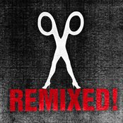 Remixed!