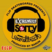 Flip Skateboard's Extremely Sorry Soundtrack