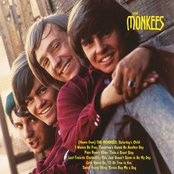 The Monkees [Deluxe Edition][Digital Version w/interactive booklet]