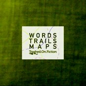 Words Trails Maps