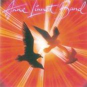 Anne Linnet Band
