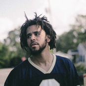 relaxation j cole lyrics