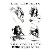 The Complete BBC Radio Sessions