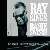 Ray Sings, Basie Swings