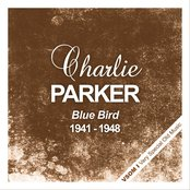 Blue Bird - The Complete Recordings 1941 - 1948