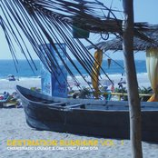 Destination Sunshine Vol. 1 - Charismatic Lounge & Chill Out From Goa