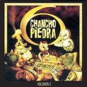 Chancho 6 Vol. 2