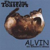 Alvin - The Definitive Edition