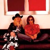 Lies (single version 2000)