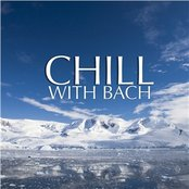 Chill with Bach