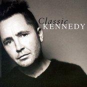 Classic (Nigel Kennedy)