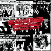 Singles Collection: The London Years (disc 1)