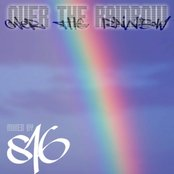 Over the Rainbow - DnB Mix 07