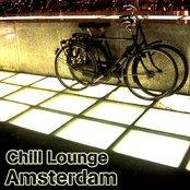 Chill Lounge Amsterdam