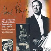 Vocal Recital: Schiotz, Aksel (The Complete Aksel Schiotz Recordings, Vol. 6 (1933-1946)