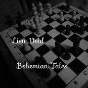 Bohemian Tales