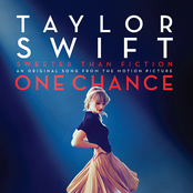Sweeter Than Fiction