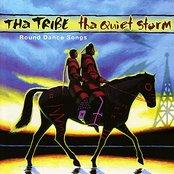 Tha Quiet Storm