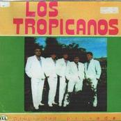 Musica de Los Tropicanos