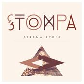 album Stompa by Serena Ryder
