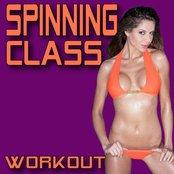 Spinning Class Workout