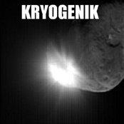planetary transmissions