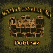 Dubtrak Assault Unit