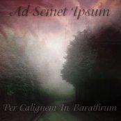 Per Calignem In Barathrum