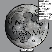 Age of steam 13 (44 songs about the Moon)