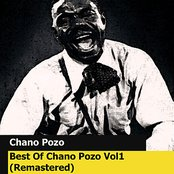 Best Of Chano Pozo Vol1 (Remastered)