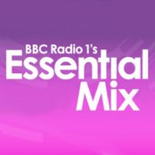 2012-04-28: BBC Radio 1 Essential Mix