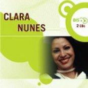Nova Bis-Clara Nunes