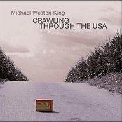 Crawling Through The USA