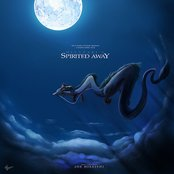Spirited Away OST
