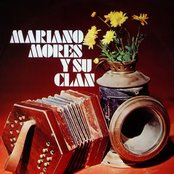 Mariano Mores Y Su Clan