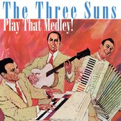Play That Medley!