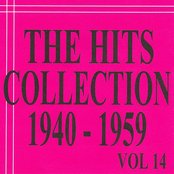 The Hits Collection, Vol. 14